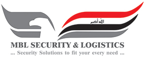 MBL Security and Logistics